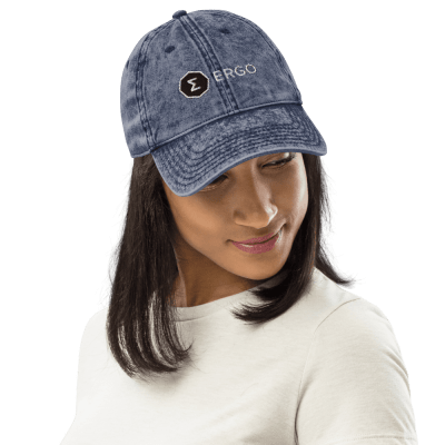 vintage-cap-navy-front-60abade414733.png
