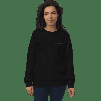 unisex-organic-sweatshirt-black-front-6126c10507e18.png