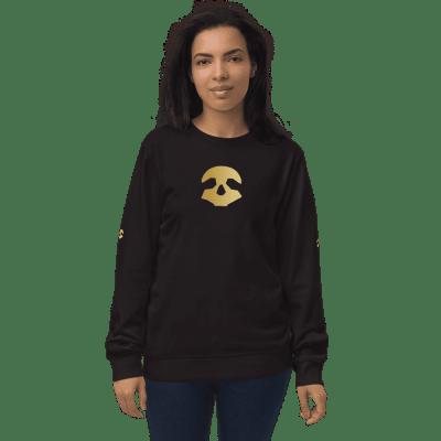 unisex-organic-sweatshirt-deep-charcoal-grey-front-6126a21d43a45.png