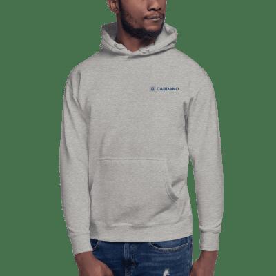 unisex-premium-hoodie-carbon-grey-front-6126c1439615b.png