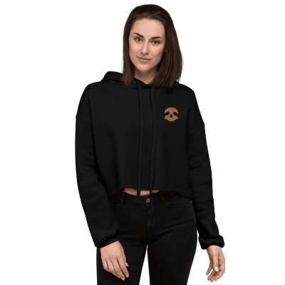 womens-cropped-hoodie-black-front-6126a2aab4d8d.png