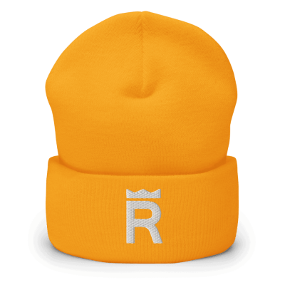 cuffed-beanie-gold-front-613959dcaf57c.png