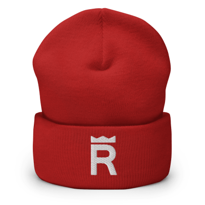 cuffed-beanie-red-front-613959dcaf847.png
