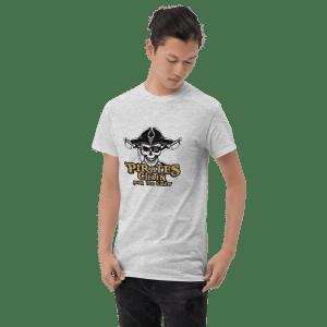 Pirate Chain Recruit Short Sleeve T-Shirt