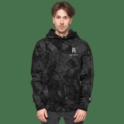 unisex-champion-tie-dye-hoodie-black-front-61394eea00a99.png