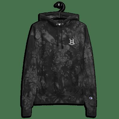 unisex-champion-tie-dye-hoodie-black-front-6154e17d8d74c.png