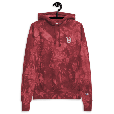 unisex-champion-tie-dye-hoodie-mulled-berry-front-6154e17d8e3ff.png