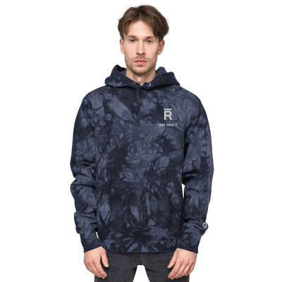unisex-champion-tie-dye-hoodie-navy-front-61394eea00d0e.png