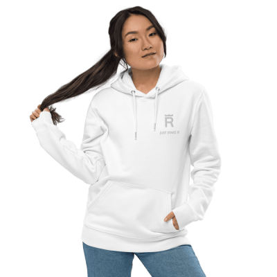 unisex-essential-eco-hoodie-white-front-61394f3907e05.png
