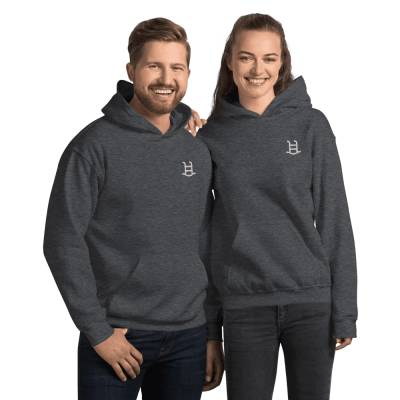 unisex-heavy-blend-hoodie-dark-heather-front-6154e0a4700d7.png