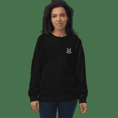 unisex-organic-sweatshirt-black-front-6154e0ddac199.png