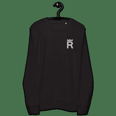 unisex-organic-sweatshirt-deep-charcoal-grey-front-6139553c365cf.png