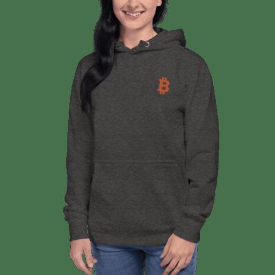 unisex-premium-hoodie-charcoal-heather-front-61677c325356c.png