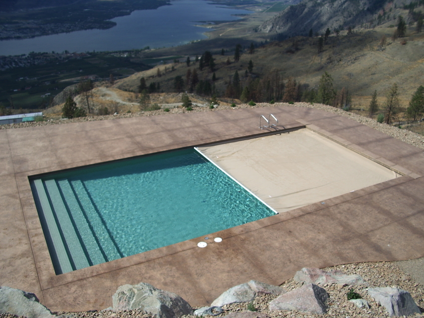 automatic pool covers kelowna