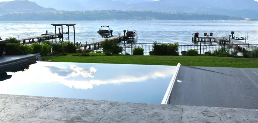 infinity edge pools vancouver kelowna