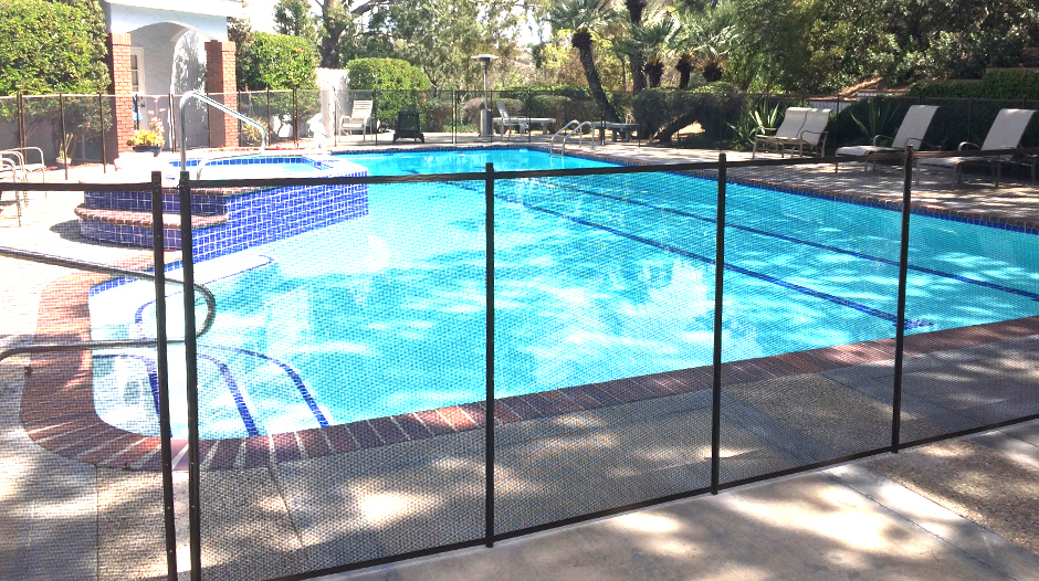 removable-pool-fences-vancouver