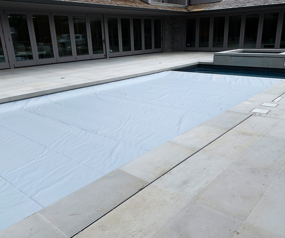 pool-cover-fabric-replacement-kelowna