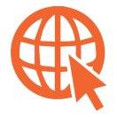 SR17-3-App-360-WebsiteIcon-Orange