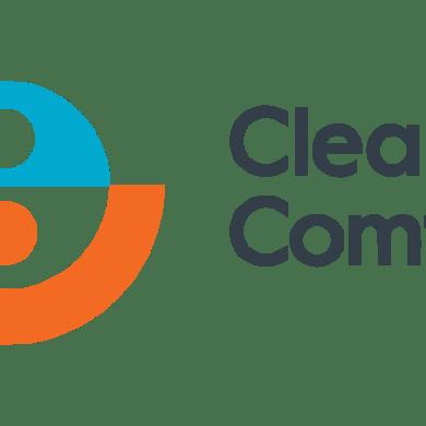 Clear Comfort logo
