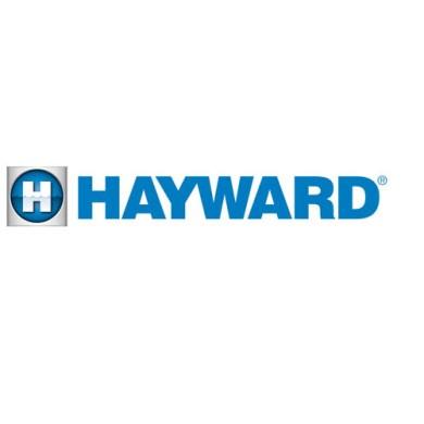 hayward-logo-accroche