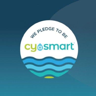PP21-1-Water-Care-CYASmart