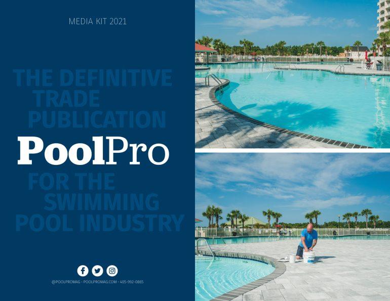 2021-MediaKit-PP-Cover
