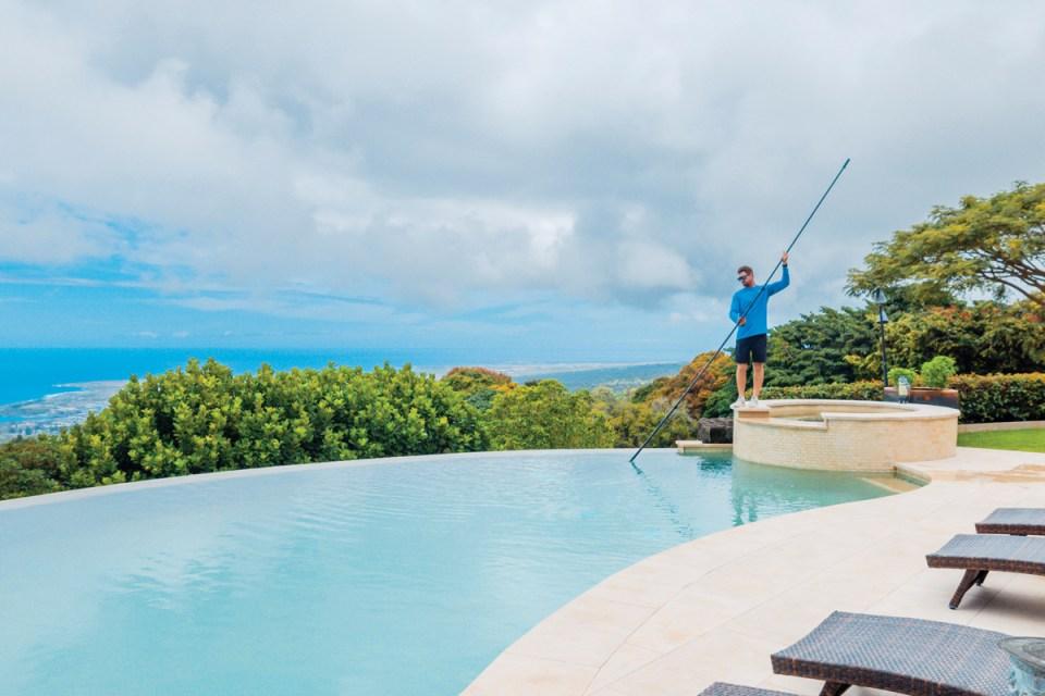 DoctorPool-MatthewBoranian-Kailua-Hawaii