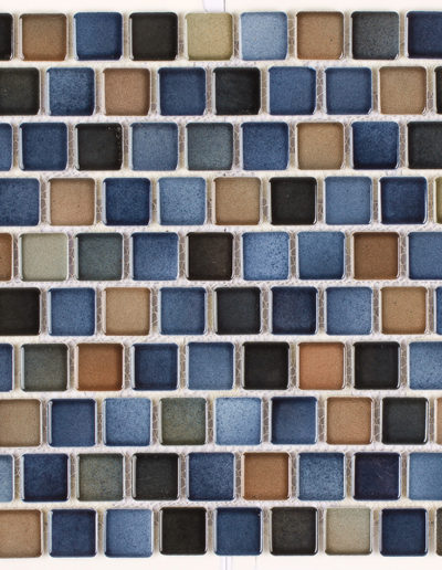 npt tile selection swimming pools by