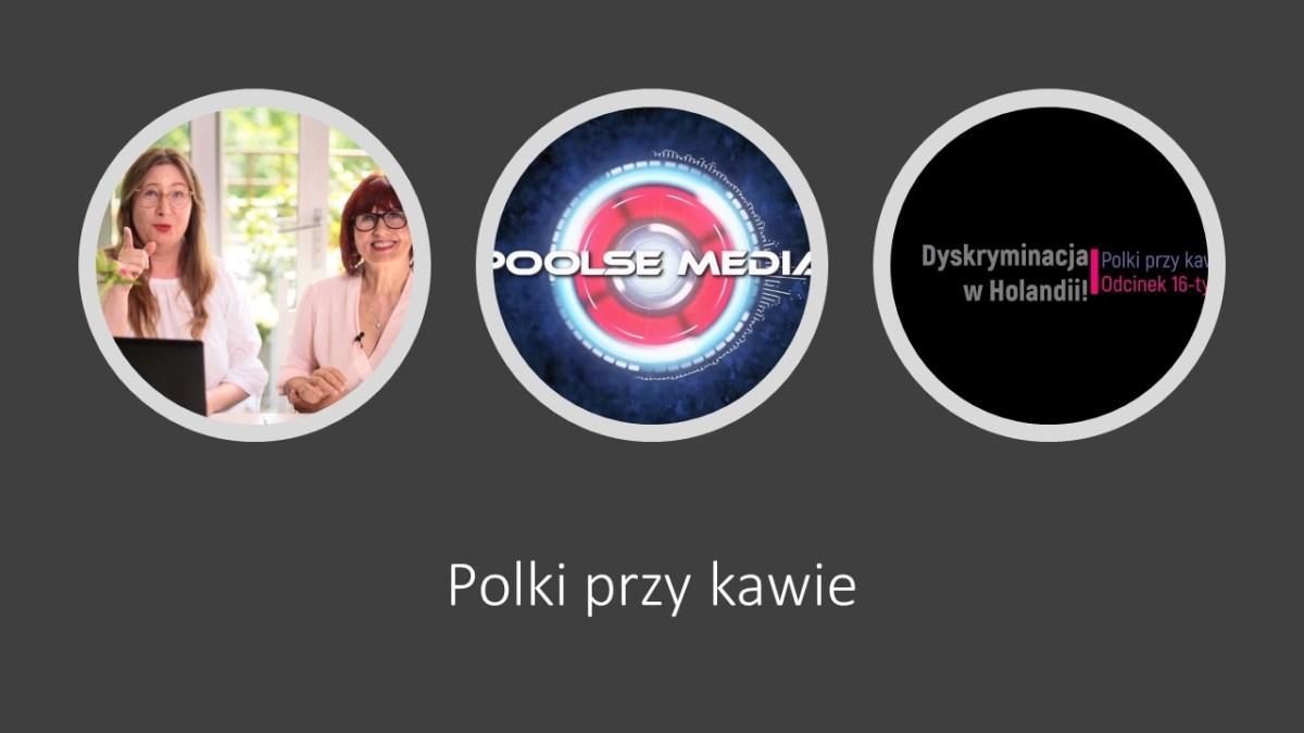 #Polacy dyskryminowani w Holandii?