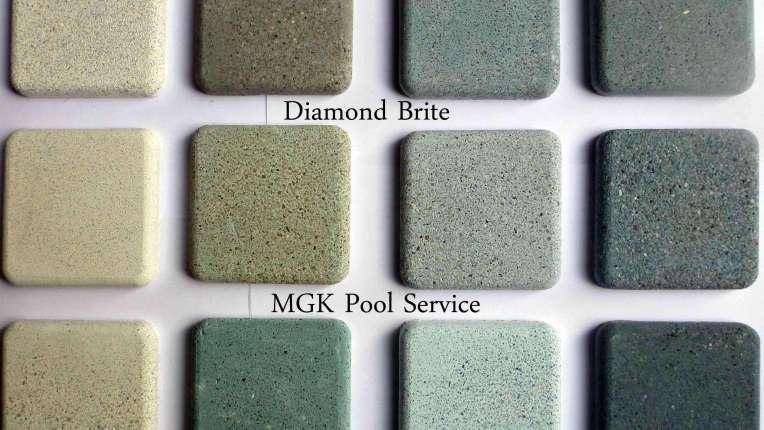 Pool Plastering MA – Gunite Rehabs