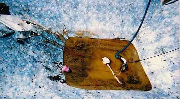 Best Way To Repair A Leaking Pool Main Drain Line