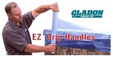 how to winterize ag pool