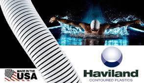 Haviland Pool Hose Company