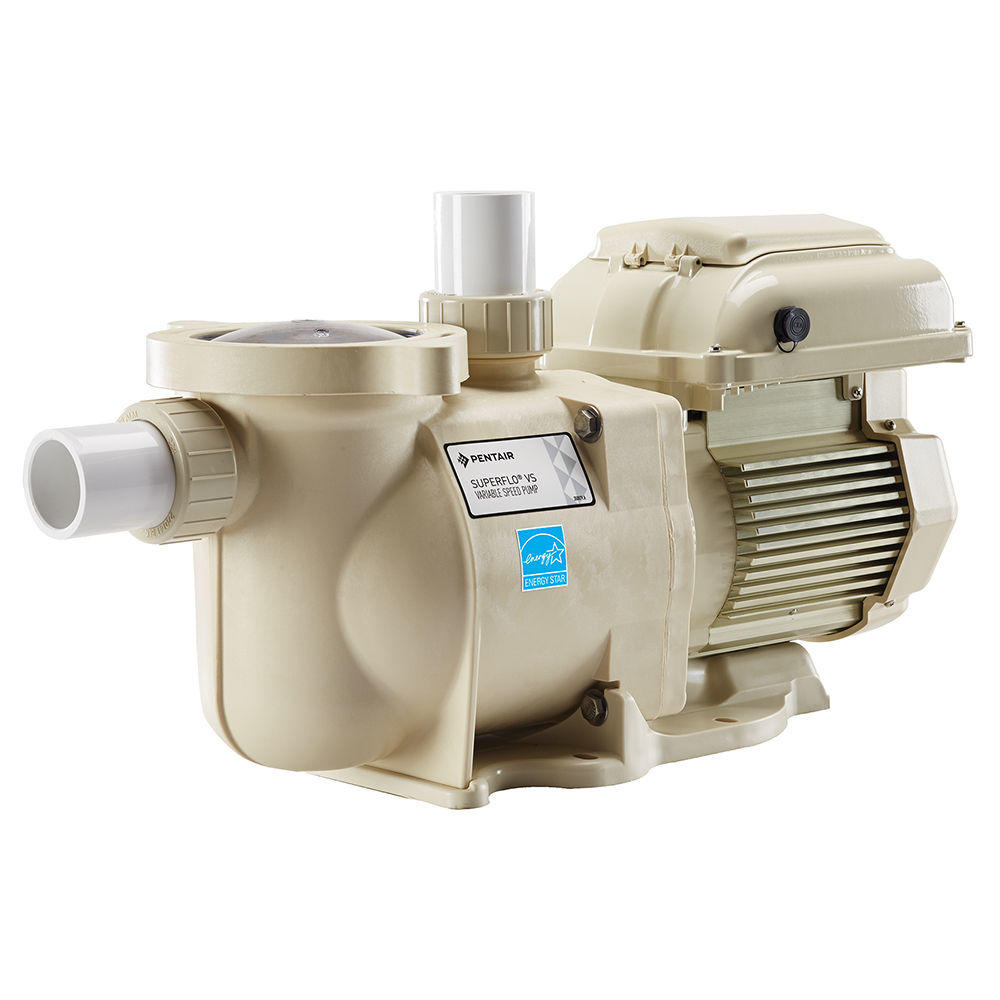 Pool pump promotion coupon code eligible mass - Most energy efficient swimming pool pump ...
