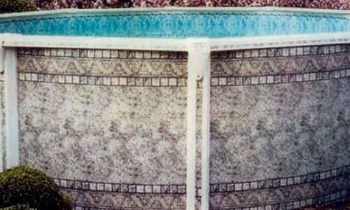 Dauntless Pools – MGK Pool's Dauntless