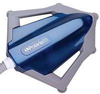 Polaris 65 pressure side pool cleaner