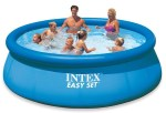 Intex 12ft X 30in Easy Set
