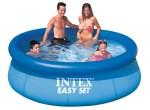 Intex 8ft X 30in Easy Set