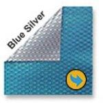 iPool Solar Blanket
