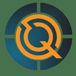 Quadrantn Live Stats