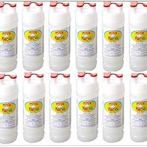 bac pac 5051 frog chlorine packs