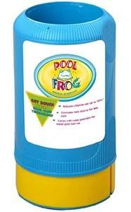 Frog Mineral Pack