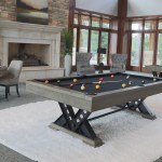 Pool Table Chicago New Used Billiard Pool Tables Mover Refelt Recushion Install Crating Buy Sell Pool Tables Chicago Illinois Il