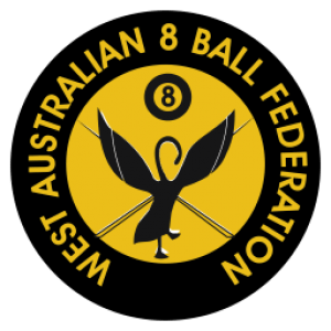 West Australian Eight Ball Federation Inc