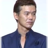 深田恭子 渡部篤郎 ドラマ|ファーストラブ2002