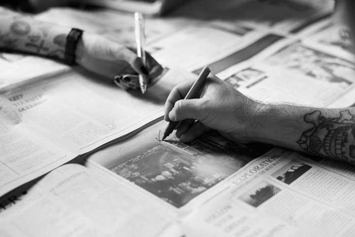 Best SEO Techniques for News Site