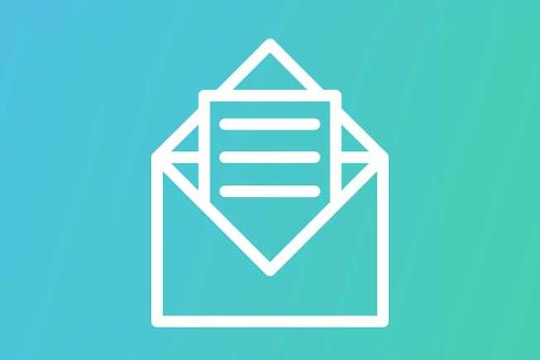 Email Marketing Business Model