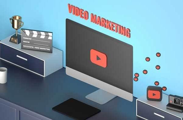 Video Marketing Strategies 2018