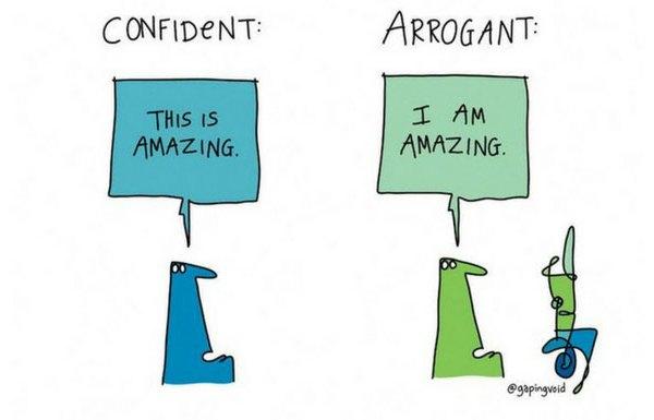 self confidence, self esteem, self imporvement