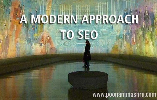 seo tips, modern seo, seo process, seo steps, seo digital marketing